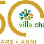 Beloved Toronto Italian cultural organization celebrates 50 years