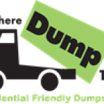 Bin There Dump That Franchise Network Achieves 200 Franchise Milestone