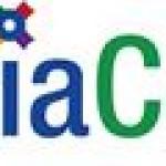 BriaCell Announces Investor and Media Outreach Programs