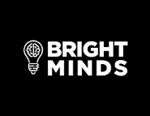 Bright Minds Biosciences Appoints Industry Experts for Key Roles and Expands Scientific Advisory Team