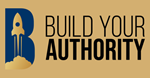 Building Your Authority Discusses How PR Is the New Digital Asset