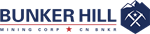 Bunker Hill Mining to Present at H.C