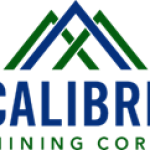 Calibre Mining Reports First Quarter Gold Production; Strong Start to 2021 with 45,452 ounces