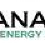 Canacol Energy Ltd. Announces 5