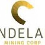 Candelaria Announces $25,000,000 Private Placement of Units