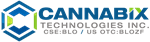 Cannabix Technologies Receives Notice of Allowance for Cannabis Drug Detection Device Canadian Patent