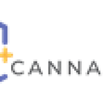 Cannalogue Expands Compassionate Care Program to Provide Lowest Medical Cannabis Price in Canada