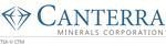 Canterra Minerals Drills 1.0 g/t gold over 11