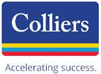 Colliers releases first Global Impact Report