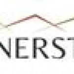 Cornerstone Announces Adoption of Advance Notice By-Law