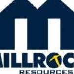 CORRECTING AND REPLACING -- Millrock Acquires Property Interests and Provides Exploration Update on Fairbanks, Alaska Gold Projects