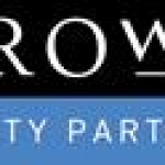 Crown Realty Partners and Vestcor Inc