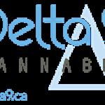 Delta 9 to Open Twelfth Cannabis Retail Store