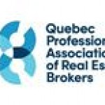 Denis Joanis Appointed President and Chief Executive Officer of the Quebec Professional Association of Real Estate Brokers
