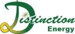 Distinction Energy Corp