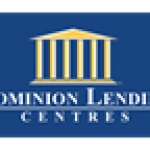 DLC Signs Mortgage Connection as new Franchisee