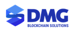 DMG Blockchain Solutions Purchases 3,600 Additional ASIC Miners