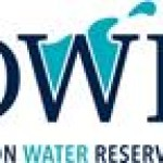 Dominion Water Reserves Acquisition