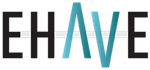 Ehave, Inc