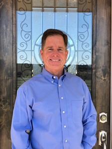Empire Communities Hires New Division President in Central Texas