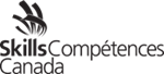 Engaging Tomorrow's Skilled Workforce: Skills/Compétences Canada Partners with Let's Talk Science for the Let's Talk Careers Competition, on the ChatterHigh Platform