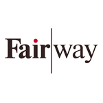 Fairway Divorce Solutions® Unveils 3 New Locations