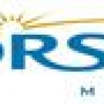 Forsys Metals Closes C$13 Million Bought Deal Private Placement