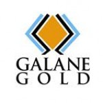 Galane Gold Announces Execution of Definitive Agreement for the Acquisition of the Summit Mine in New Mexico and Closing of C$9
