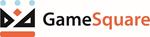 GameSquare Esports Congratulates the REC