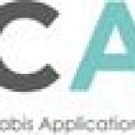 GCAC Launches Uniswap Marketing Token