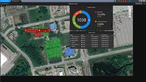 Genetec enhances its Advantage comprehensive maintenance program with new privacy and performance monitoring features
