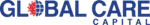 Global Care Capital Announces Definitive Agreement for Acquisition of CCM Technologies Inc.