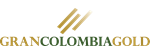 Gran Colombia Reports First Quarter 2021 Gold Production