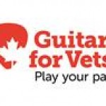 Guitars for Vets Cross Country Tour