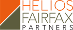 Helios Fairfax Partners Announces Closing of Portfolio Insurance Arrangement With Fairfax Financial Holdings Limited