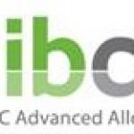 IBC Wins More Than $1