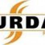 Jourdan Provides Corporate Update