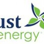 Just Energy Celebrates Earth Month Beyond April with Special Customer Promotions