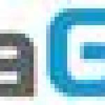 LexaGene's Provides Corporate Update