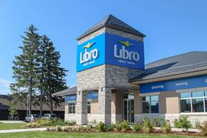 Libro Credit Union switches to responsible investments for all new mutual funds