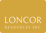 Loncor Increases Open Pit Mineral Resources by 44% to 3