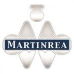 Martinrea International Inc