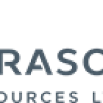 Mirasol Resources Enters into Definitive Agreements for its Nico and Homenaje Projects in Argentina
