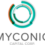 Myconic Capital Announces Closing of Mindscape Ketamine & Infusions Therapy Acquisition