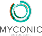 Myconic Capital Corp