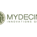 Mydecine Announces Launch of Cutting-Edge Therapeutic Compound Screening