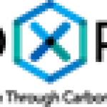 NanoXplore Provides an Update on GrapheneBlack™ Regulatory Approval