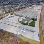 Nicola Wealth Real Estate finds value in Scarborough and further expands their Industrial Footprint