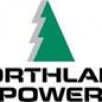 Northland Power Announces Entry Into Spanish Renewables Market Through Acquisition of a 540 MW Operating Wind and Solar Portfolio and Concurrent $900 Million Equity Financing