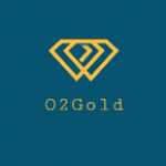 O2Gold Closes Private Placement